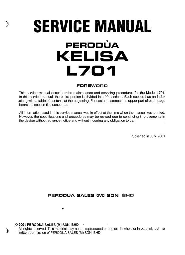 engine repair diagram l701 engine repair manual pdf  39 7 mb   l701 engine repair manual pdf  39 7 mb